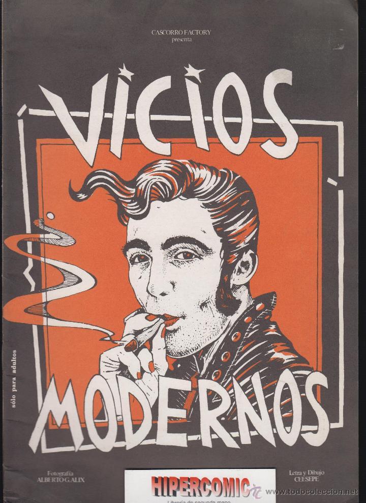 vicios_modernos