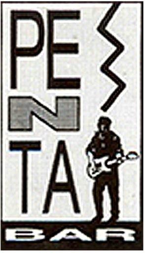 logo penta