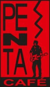 Logo el penta