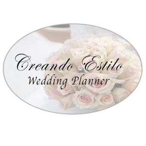 Creando estilo Wedding Planner